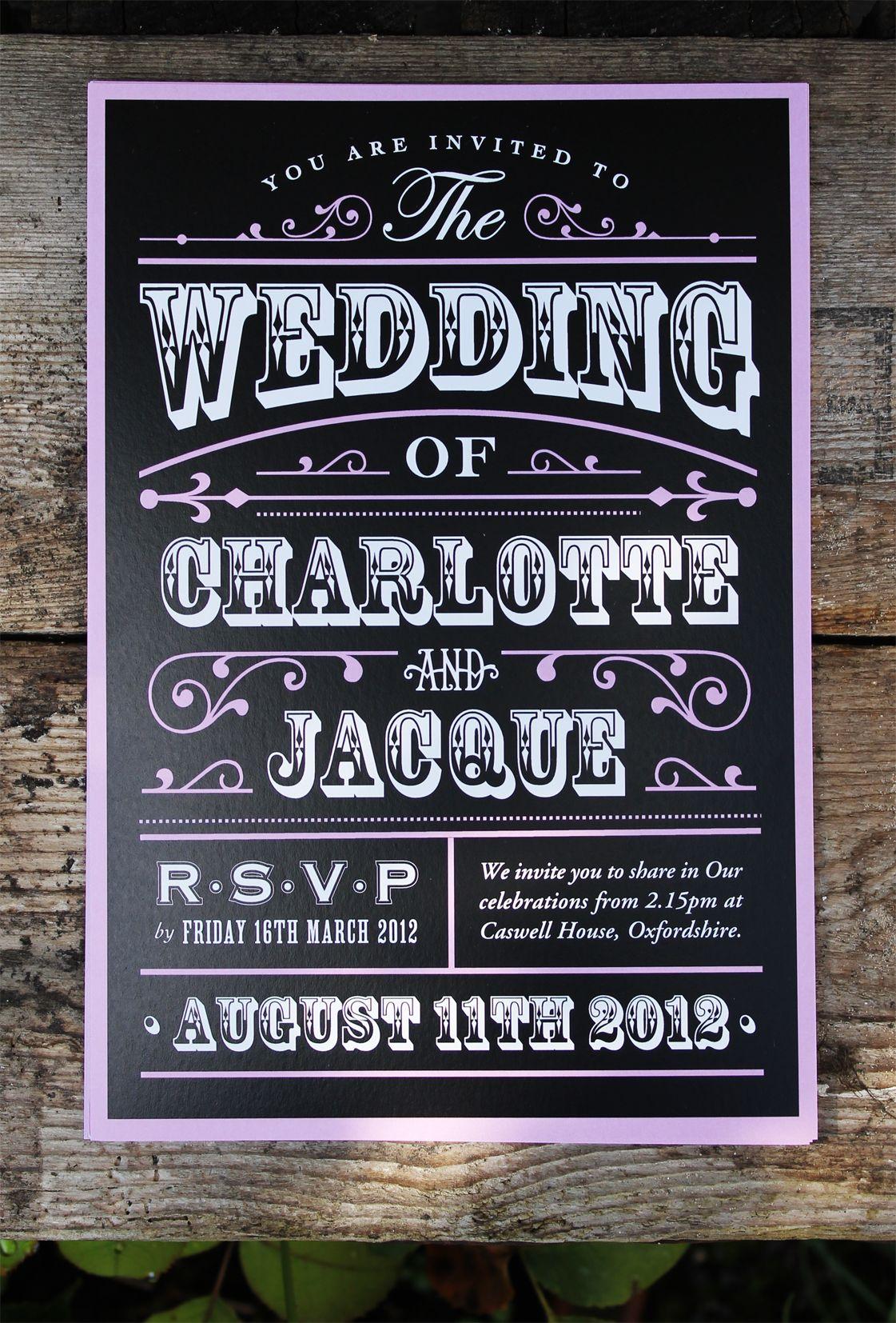 Vintage wedding invitation roll up roll up wedding invitations vintage wedding invitation roll up roll up monicamarmolfo Choice Image