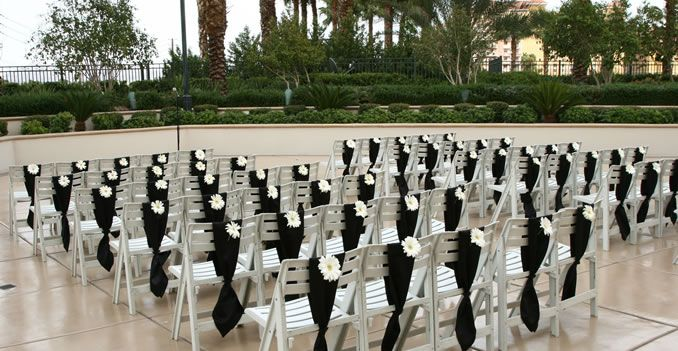 Signature Patio At Mgm Grand Las Vegas Wedding Packages Las Vegas Weddings Vegas Wedding