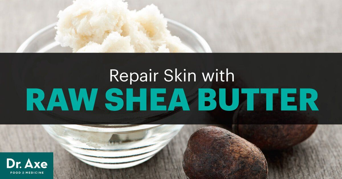21 Shea Butter Uses For Skin And More Plus 6 Benefits