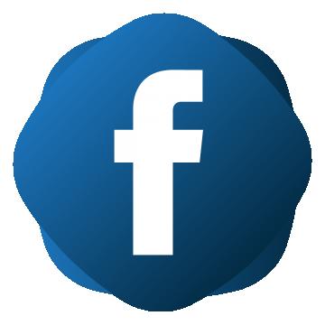 Facebook Icon Fb Icon Fb Logo Facebook Logo, Fb Icon, Facebook ...