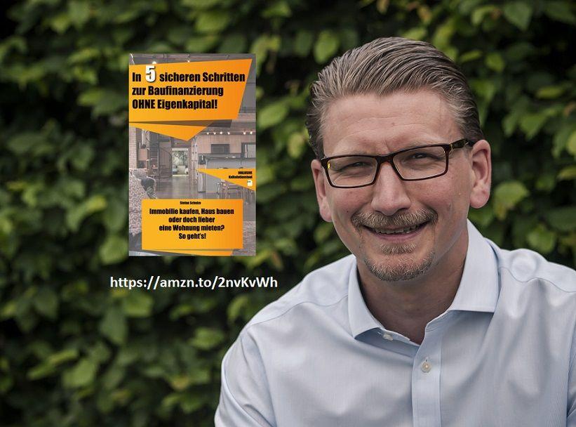 Ratgeber Baufinanzierung Ohne Eigenkapital In 2020 Immobilien Kaufen Baufinanzierung Wohnung Mieten