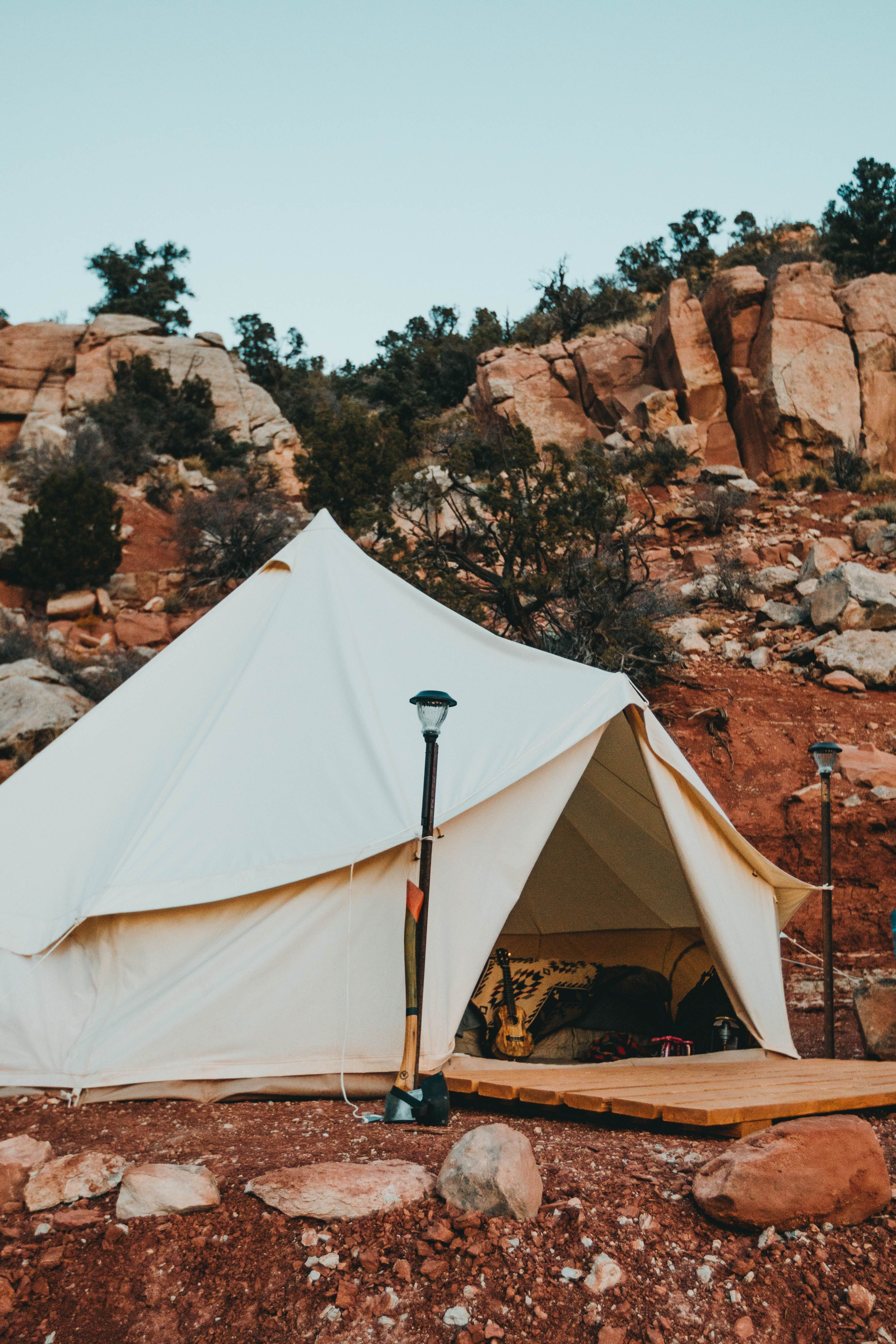 park cabins national facilities camping near resort rv zion