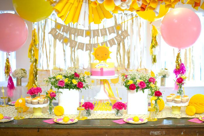 Pin On Themes For Parties