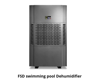 Pin On Dehumidifier For Swimming Pool