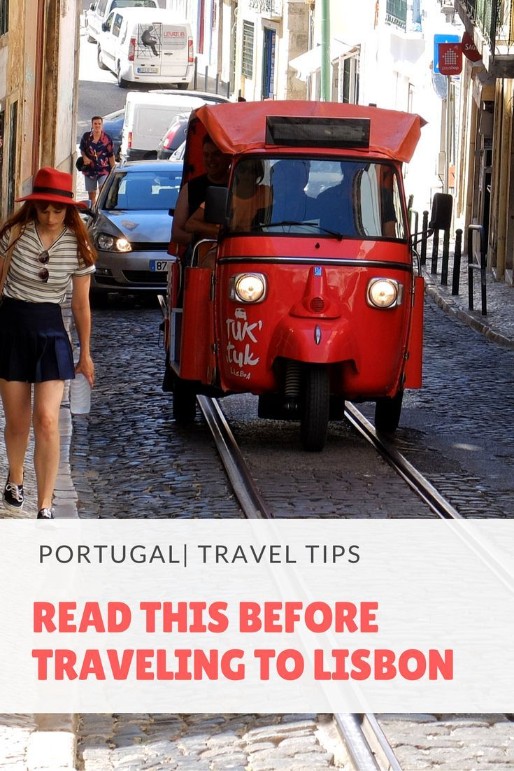 Read This Before Traveling To Lisbon Portugal We Are From Latvia Portugal Travel Lisbon Portugal