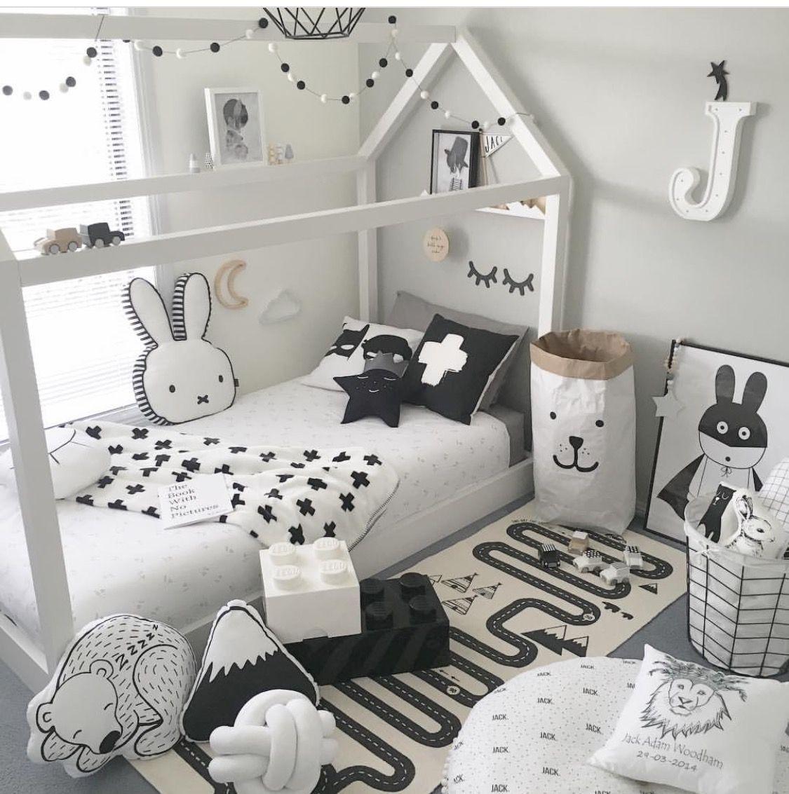 chambre petit garon ide chambre enfant ides dco pour la chambre chambres bb chambre mixte petits garons deco enfant idee deco envie