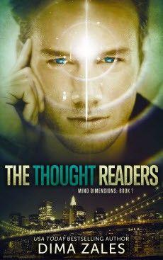 Best christian science fiction books