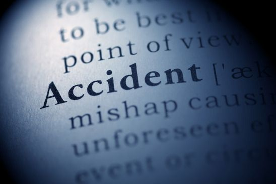 Shreveport Accident Attorney Discusses 3 Surgical Options For A