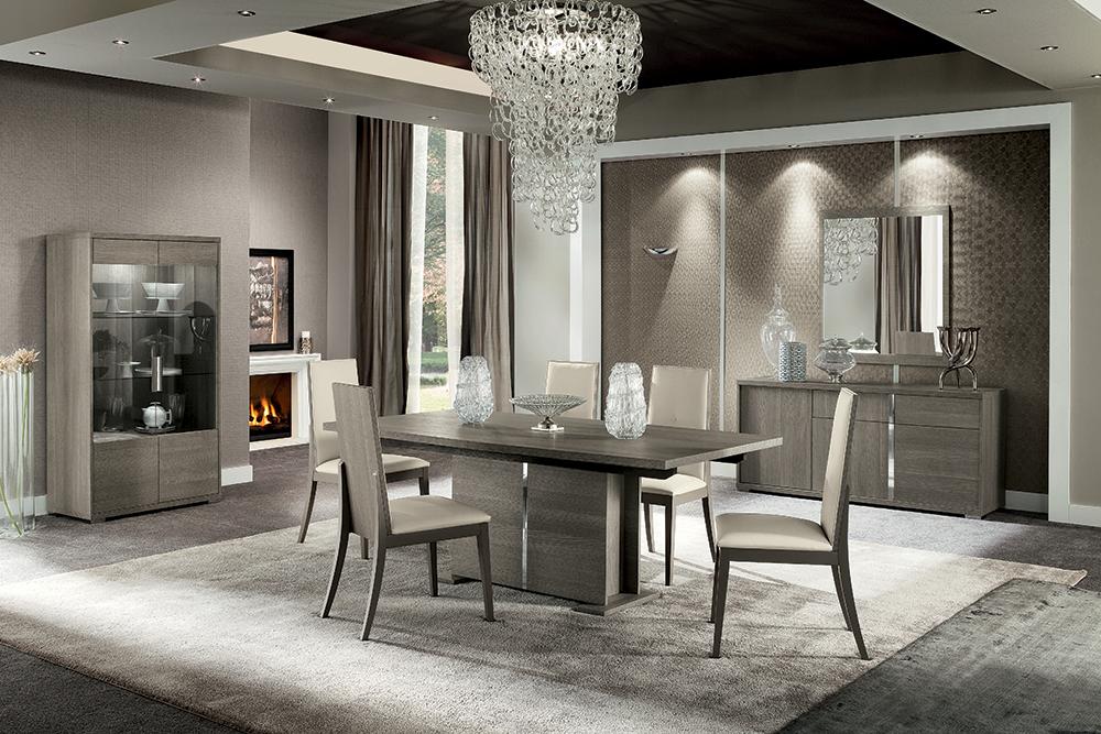 Tivoli Dining Room Collection Dining Room Furniture Modern Modern Dining Furniture Dining Table Design Modern