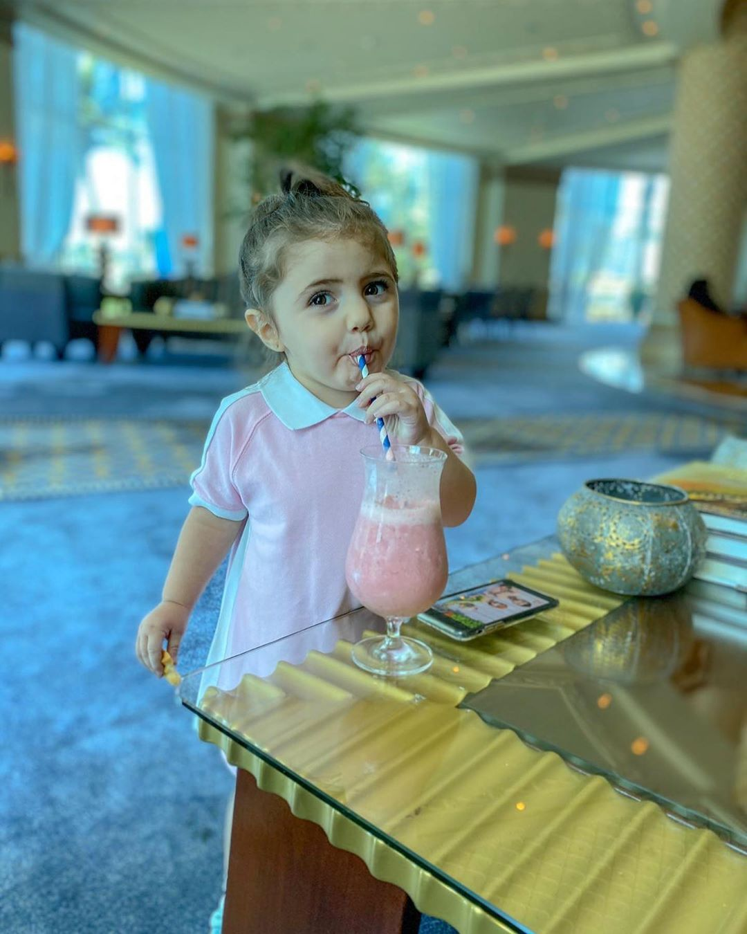122 7k Likes 1 252 Comments Mila Marwah ميلا مروة Milamarwah On Instagram يوم ورا يوم وساعة Pretty Girls Selfies Dubai Fashionista New Baby Products