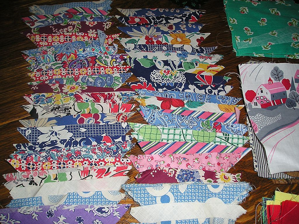 product patchwork cars fq cotton classic quilt material quilting new fabric allover