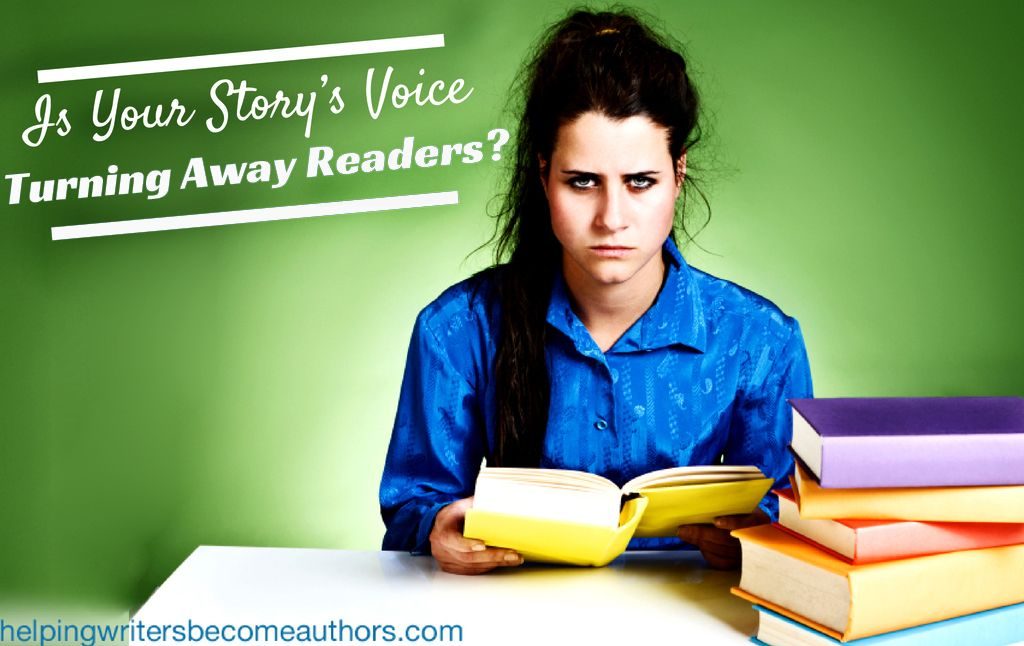 how to become a good reader and writer