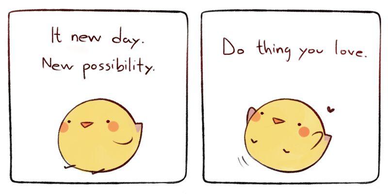 Pin By Tanya Malik On Happy Bad Comics Comics Wholesome Memes