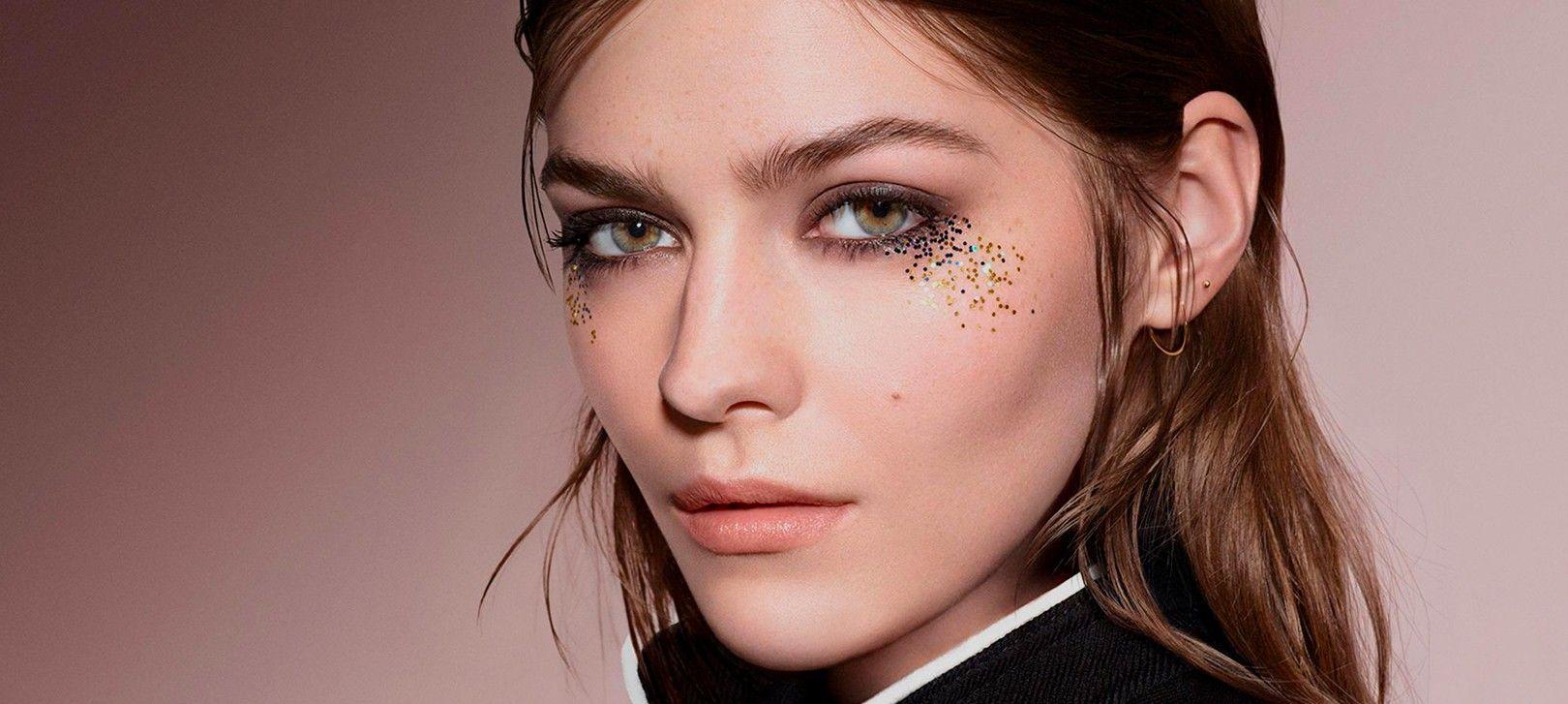 unique-fashion-closet-make-com-glitter-capa