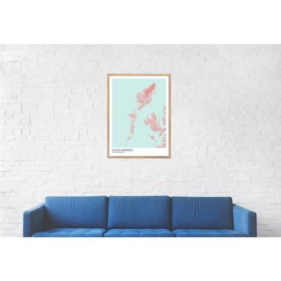 Outer Hebrides Topographic Map Print - Many Colours - Fast Delivery - Custom Text - Scandi // Retro #outerhebrides Outer Hebrides Topographic Map Print - Many Colours - Fast Delivery - Custom Text - Scandi // Retro #outerhebrides Outer Hebrides Topographic Map Print - Many Colours - Fast Delivery - Custom Text - Scandi // Retro #outerhebrides Outer Hebrides Topographic Map Print - Many Colours - Fast Delivery - Custom Text - Scandi // Retro #outerhebrides
