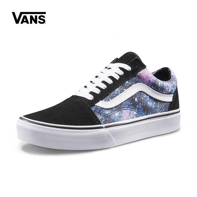 adda0fc6bbc Vans Old Skool Universe – Social Ads Atlanta  vans  sneakers  shoes ...