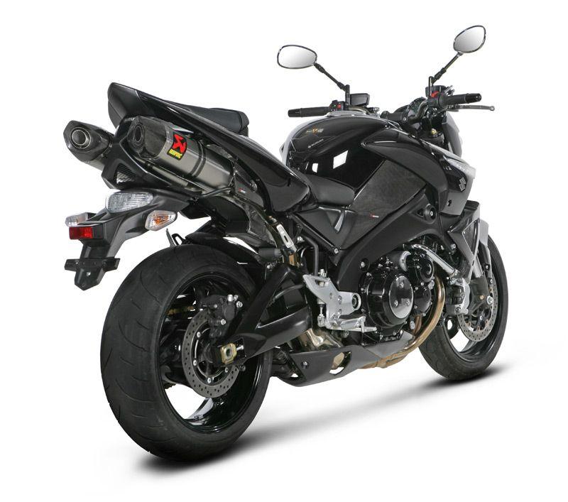 Mod Suzuki BKing Vision Board Pinterest Motorbikes