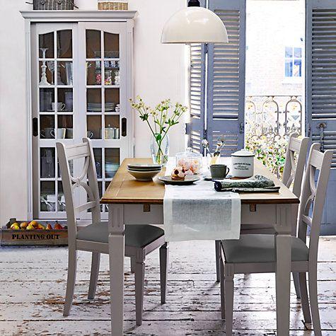 buy john lewis amelie dining range online at johnlewis  offices