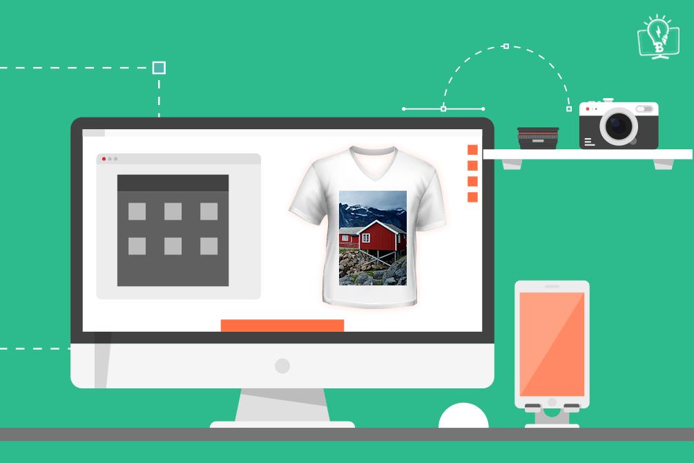 Pin On T Shirt Design Tool Software