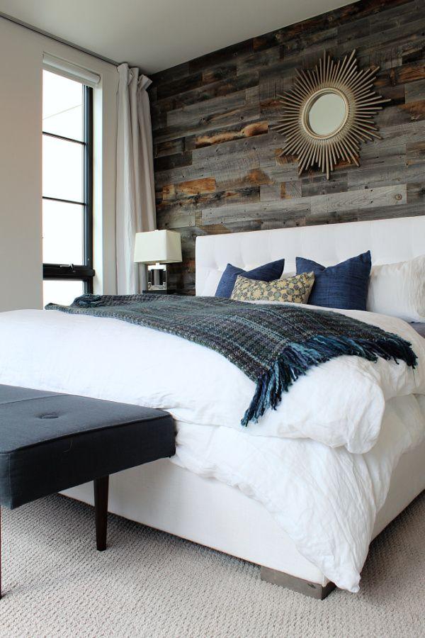 Best Master Bedroom Tour Master Bedroom Design White Bedding 400 x 300
