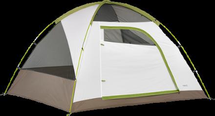 Kelty Yellowstone 4 - 2016 Closeout - REI Garage  sc 1 st  Pinterest & Kelty Yellowstone 4 Grey/Putty | Camping stuff