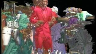 Kool The Gang Top Tracks And Get Down On It Disco Music