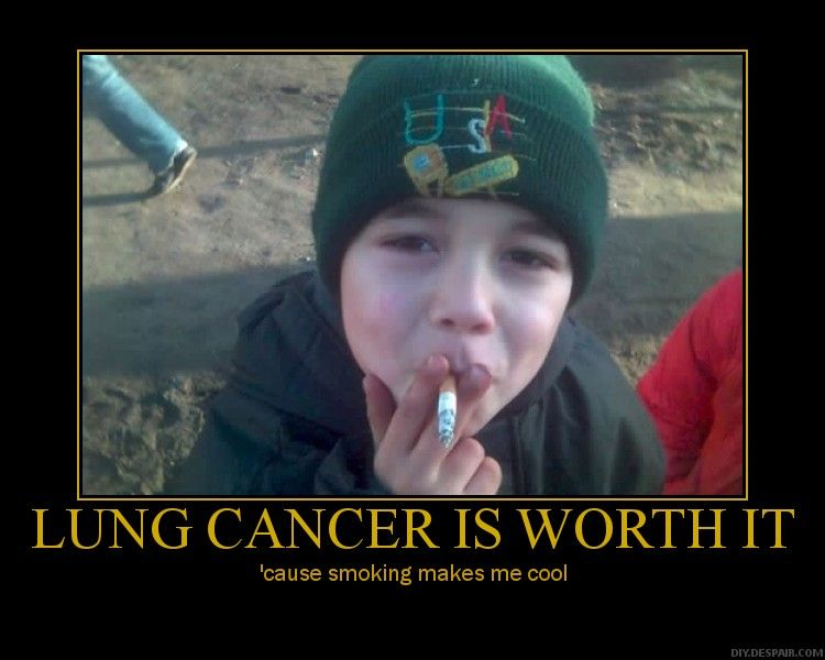 lung-cancer-smoking-motivational.jpg (750×600)