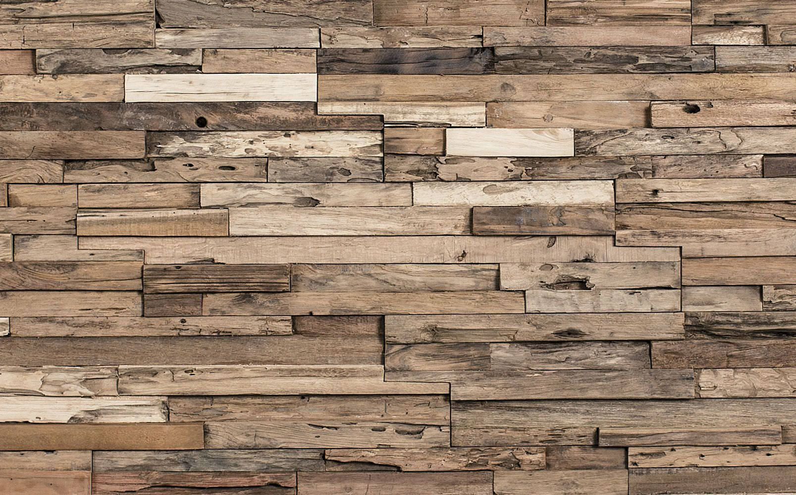 Decorative Wood Walls high resolution wood decorative panels | wood | pinterest