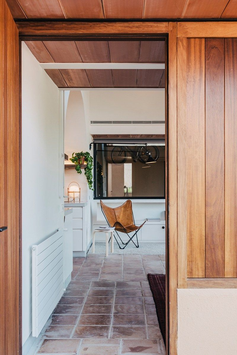 Delicieux Explore Architecture Design And More!