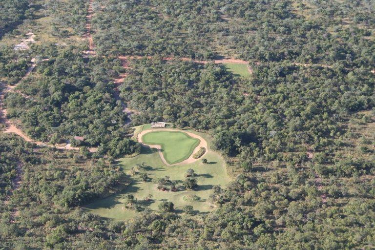 The most spectacular 19th hole! Legends Golf & Safari Lodge, Waterberg, SA.