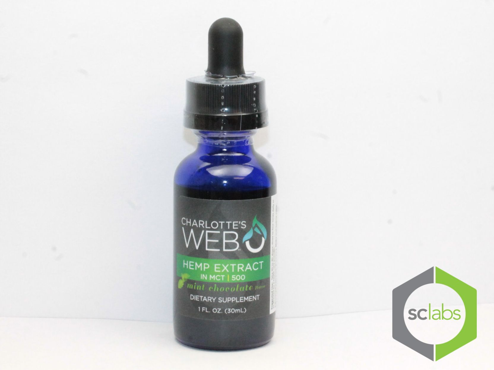 Charlotte's Web CBD Oil Review by I want my CBD | relaxation | Pinterest