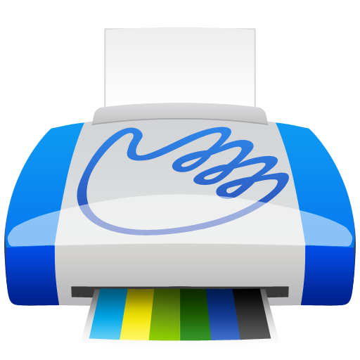 PrintHand Mobile Print Premium Read more reviews of the