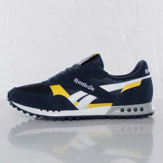 reebok ers 1500 navy yellow white 1 570x570 Reebok ERS 1500 Navy Yellow  White a8a90842af