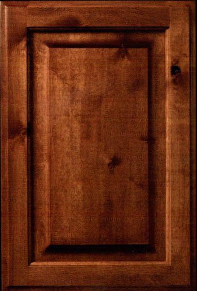 Rustic Birch Rustic Cabinets Rustic Kitchen Cabinets Rustic Cabinet Doors