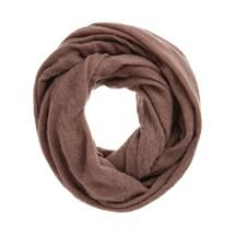 Pin 1876 Eternity Scarf