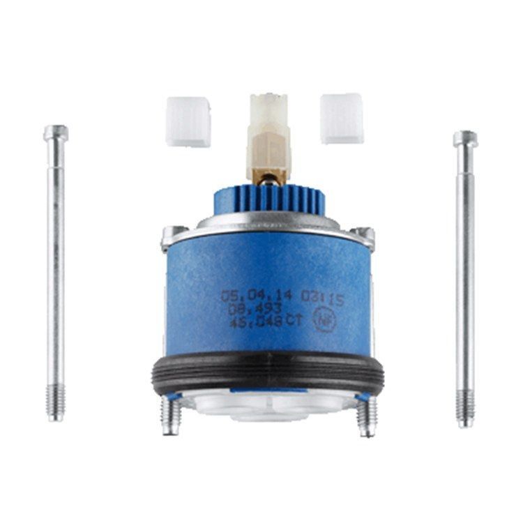 Grohe 46048000 Mixing Valve Ceramic Cartridge In 2019 Faucet