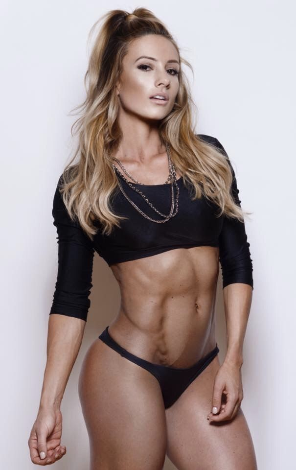 c695f66fb RK Fitness Motivation, Fit Girl Motivation, Fitness Models, Fitness Women,  Fitness Gurls