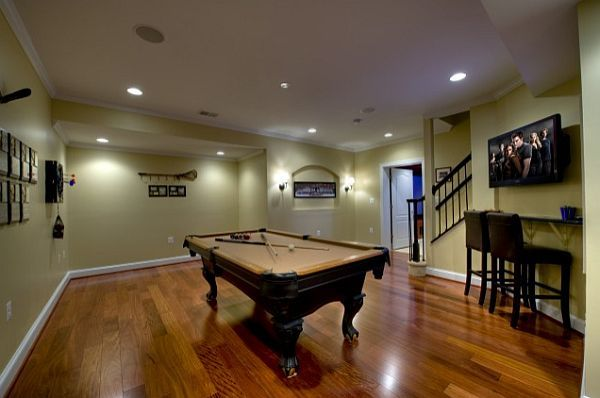 inspiring design ideas for basements basement painting on paint for basement walls id=81183