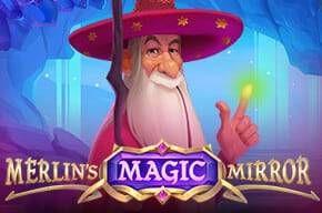 Magic Mirror Online Casino