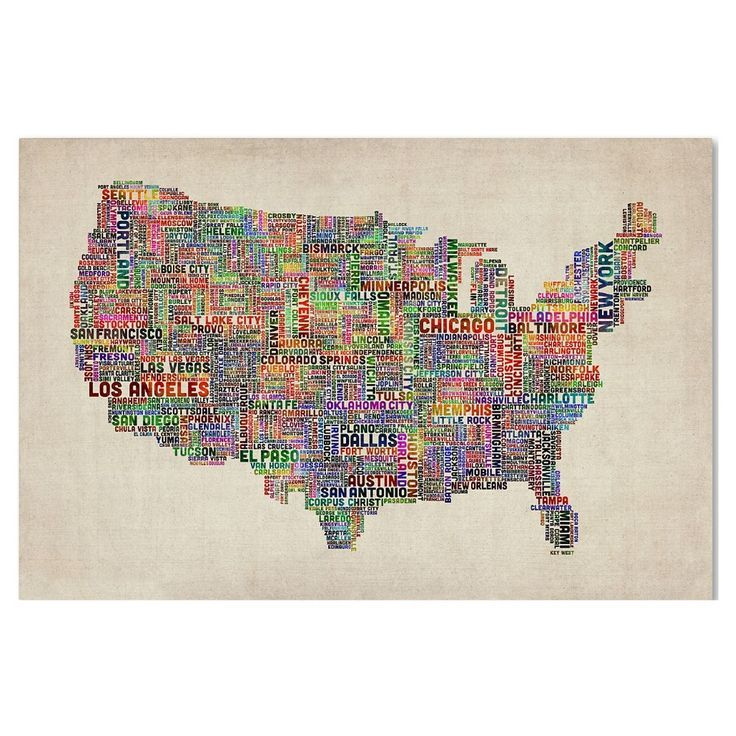 Find decorative wall art at target this ready to hang gallery find decorative wall art at target this ready to hang gallery wrapped art piece features an antique world map art and design were always mic gumiabroncs Images