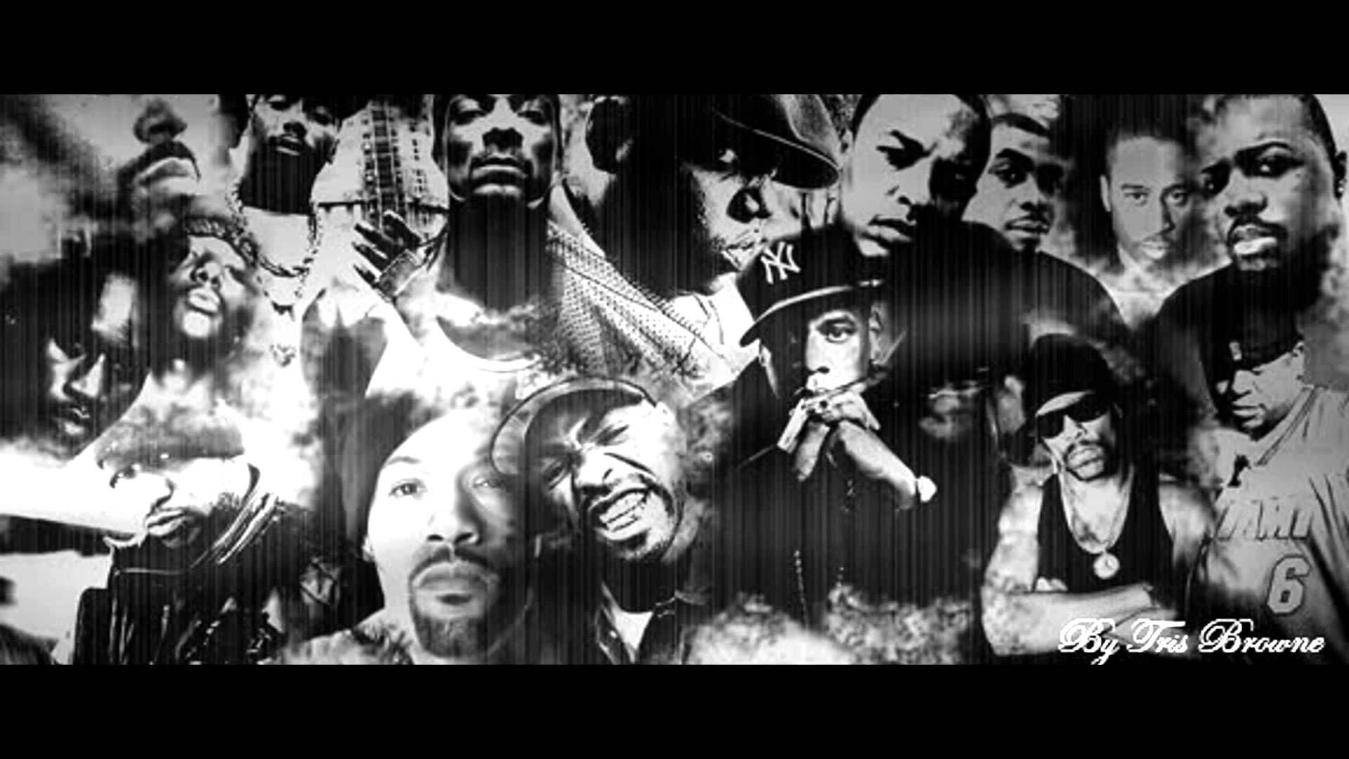 Pac Biggie Phone Wallpaper By Rockafella 1920x1080 Tupac And Wallpapers 33