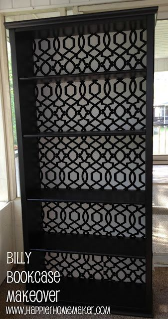 need to do this to ikea furniture haha hobby making. Black Bedroom Furniture Sets. Home Design Ideas
