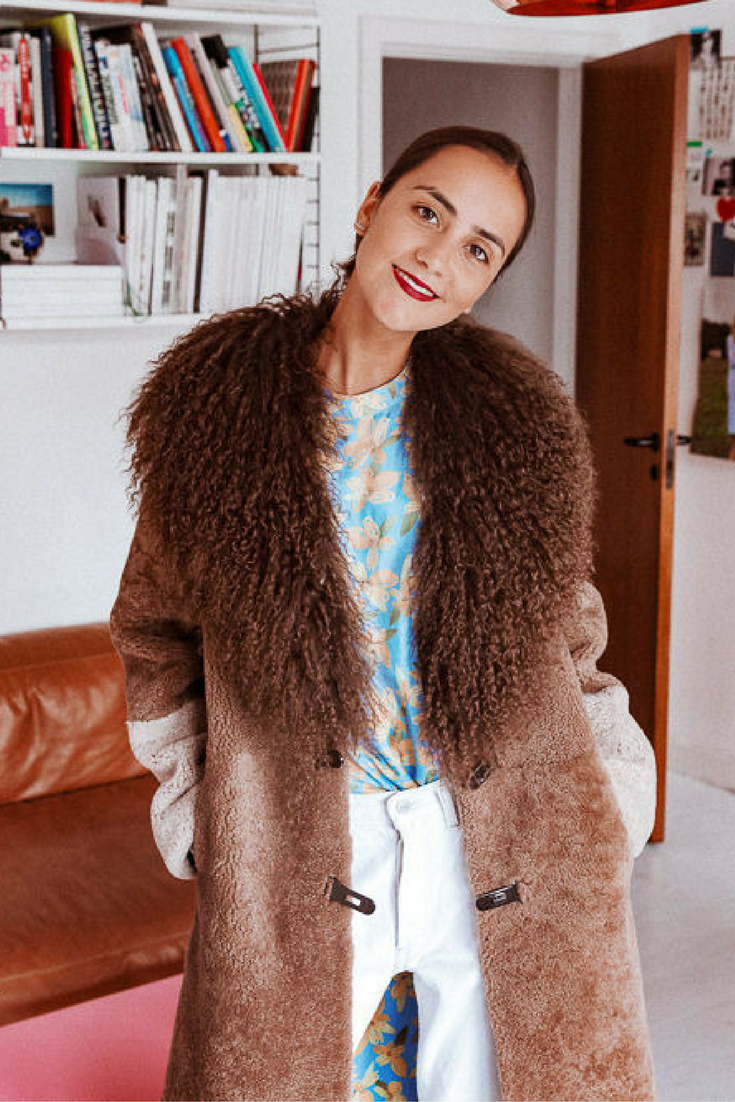 c506058e2bbfc Top Shelf After Dark: Barbara Potts | Getting Dressed in 2019 ...