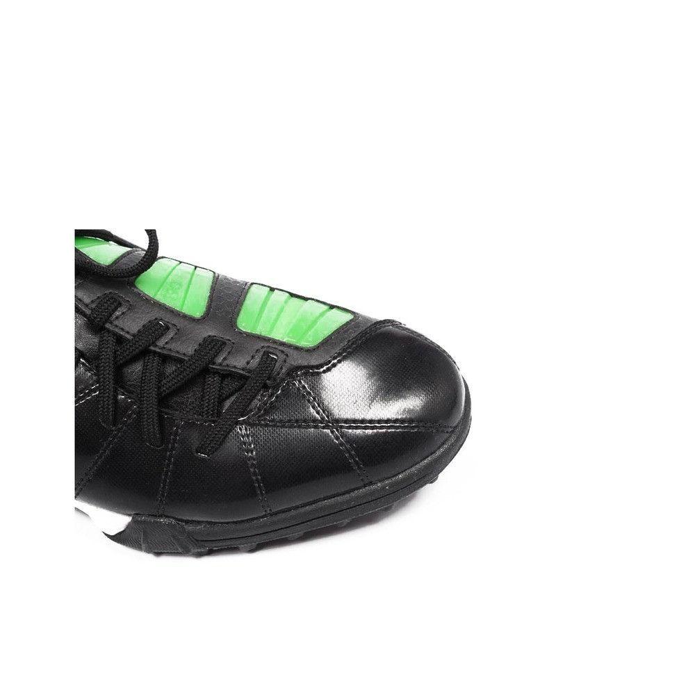 77c9e6929f2 Black 39 EUR - 6
