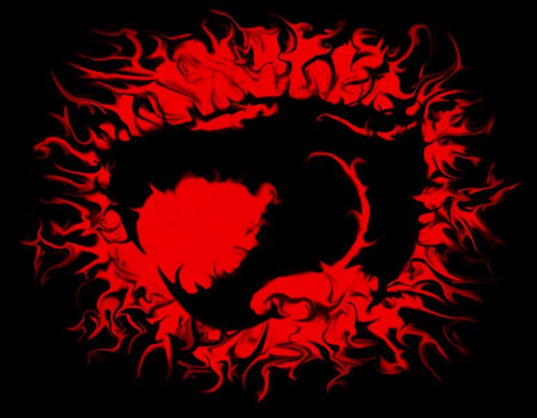 Thundercats Symbol Thundercats Logo By Sadistic Demon On Deviantart Thundercats Logo Thundercats Art