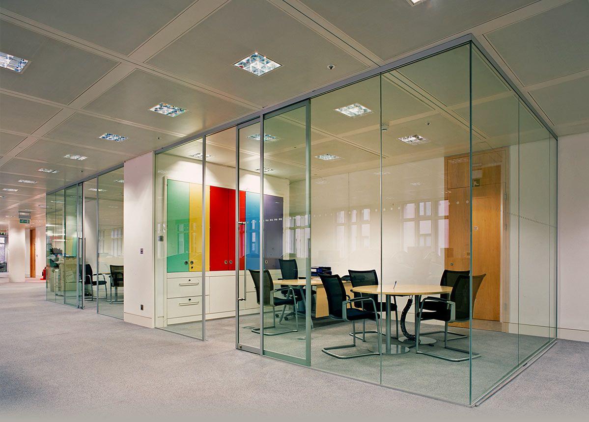 office interiors  Google Search  Paulo Braga  Pinterest