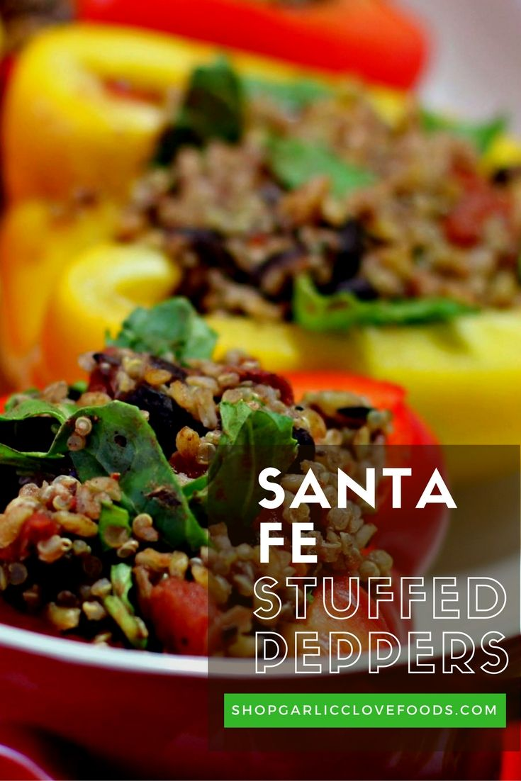 whole foods santa fe phone number