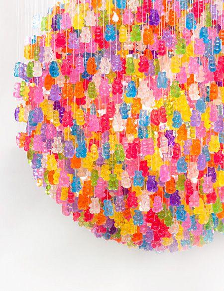 Dexter cake vs gummy bear chandelier chandeliers dexter cake vs gummy bear chandelier aloadofball Images