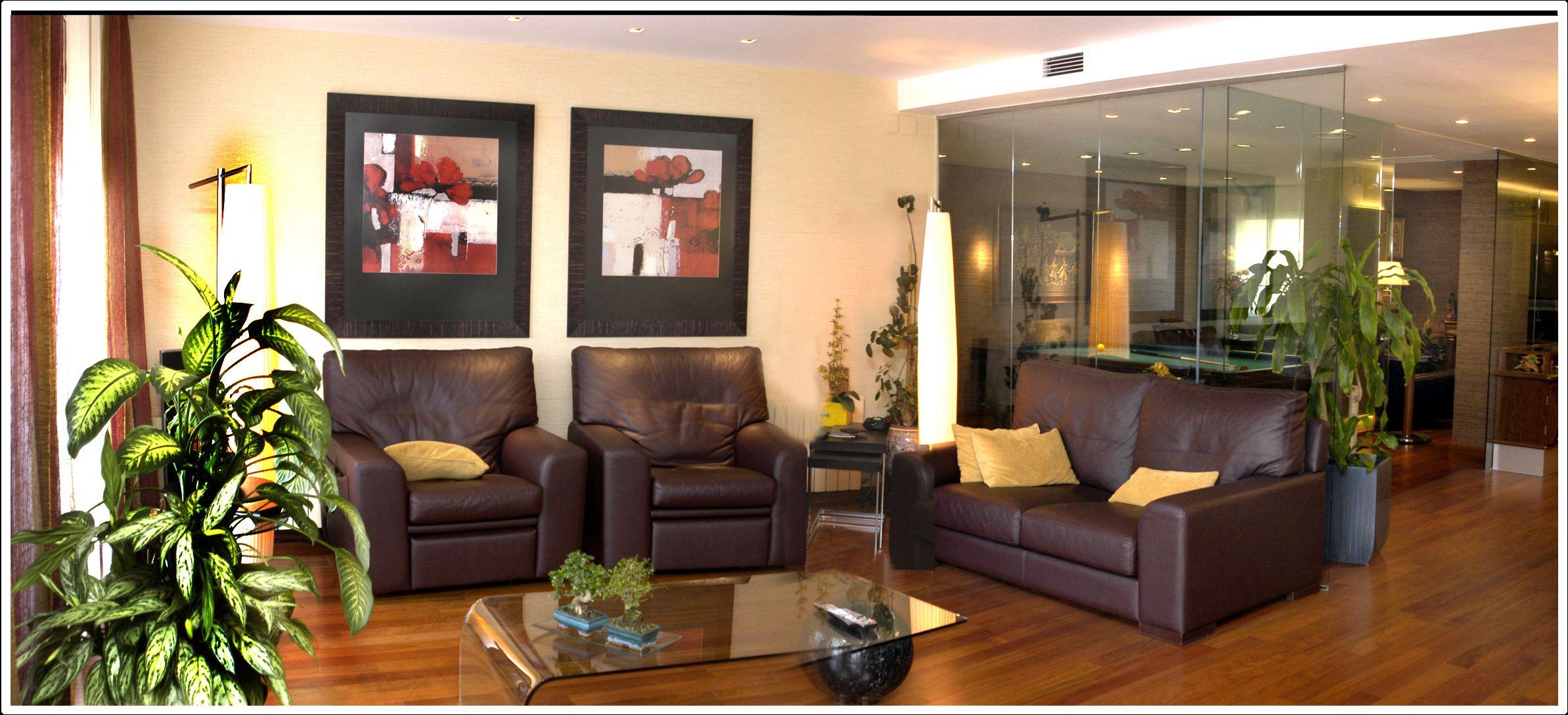 Ideas De Decoracion De Comedor Salon Sala De Musica Estilo  # Muebles Kimberly