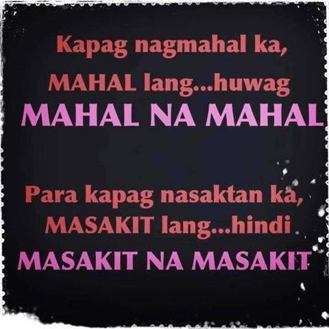 Boy Banat Patama Tagalog Love Quotes For You Tagalog Love Quotes Tagalog Quotes Love Quotes With Images